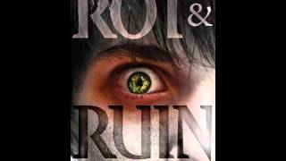 Rot and Ruin Audiobook Part 1