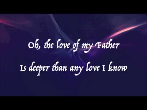 Planetshakers  Abba Father  with lyrics 2014