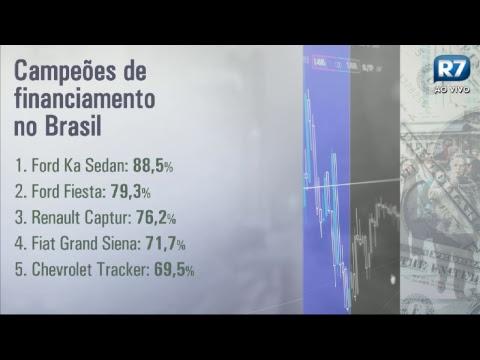 Jornal da Record News #JRNews | 16/01/2019