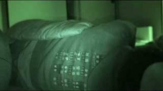 騒音照射 寝込みを襲う創価学会の電磁波攻撃 thumbnail
