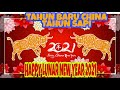 Gongheifatchoy Dj Chinese Lunar New Year Dan Gong Hei Fat Choy Song Andy Lau My Favorit Actor  Mp3 - Mp4 Download