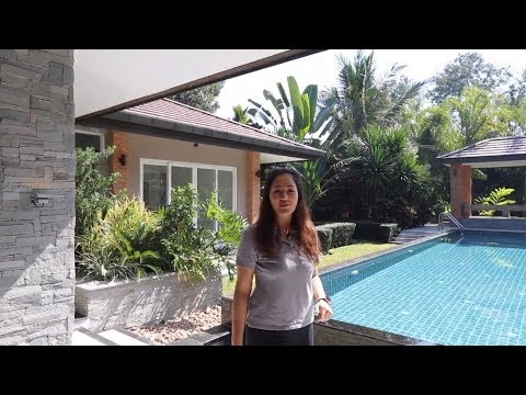 stunning-high-quality-house-with-pool-and-2.5-rai---with-luna!*