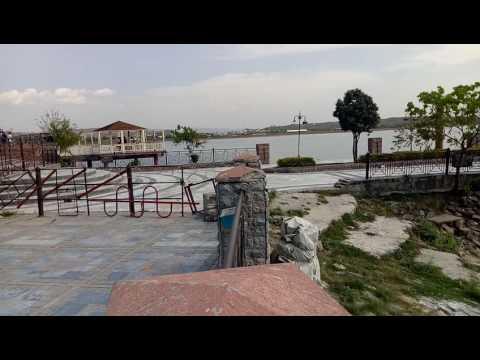 Rawal lake,islamabad