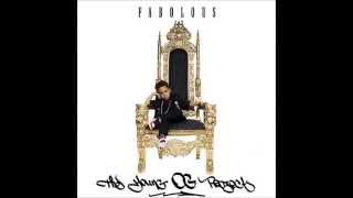 Fabolous Ft. Abir Haronni - Young OG II