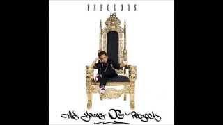 fabolous-ft-abir-haronni---young-og-ii