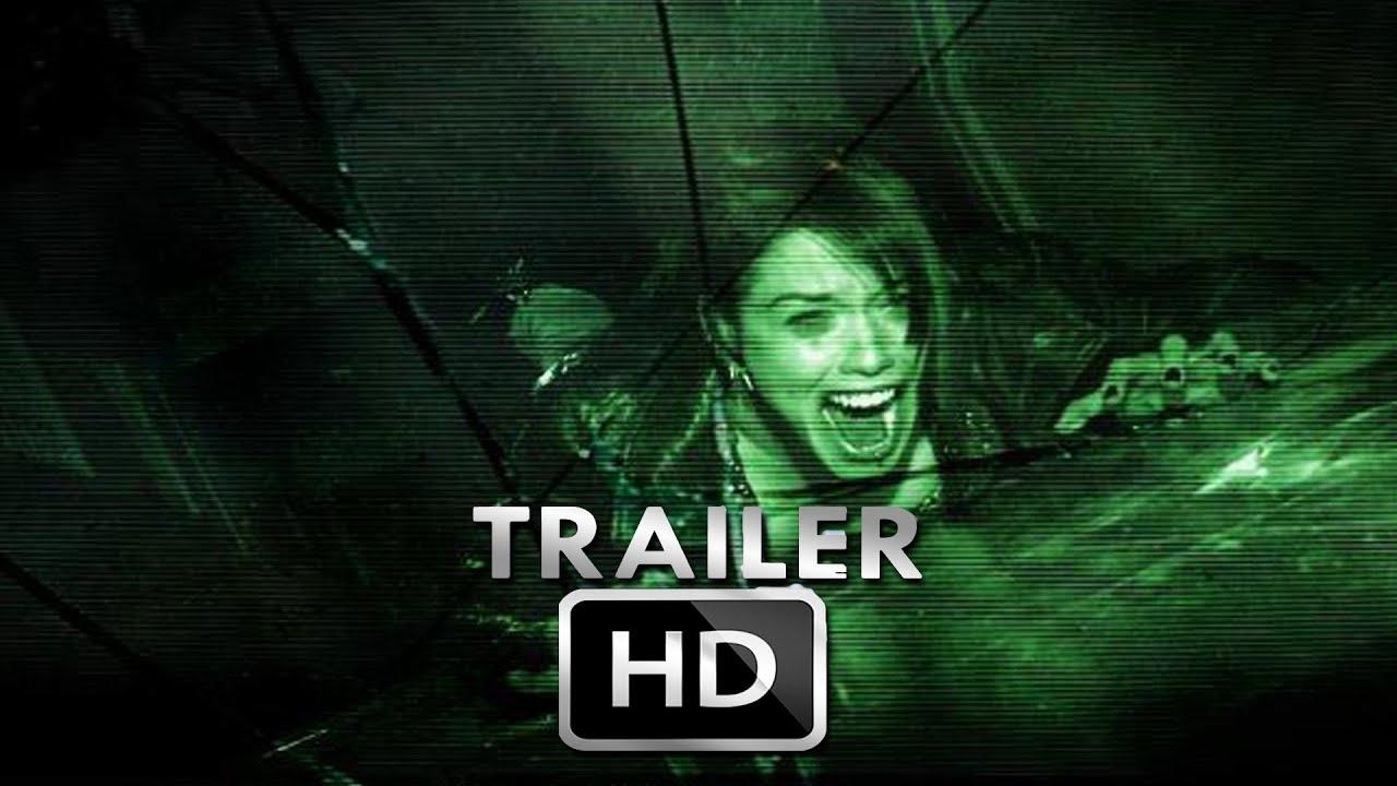 Download Fenómeno Siniestro 2 - Trailer Subtitulado Latino [FULL HD]