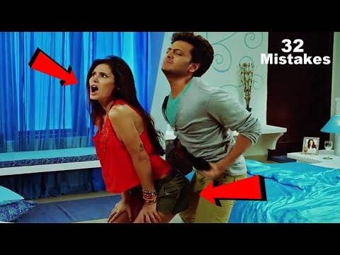 (32-mistakes)-in-grand-masti---plenty-mistakes-in-grand-masti-full-hindi-movie