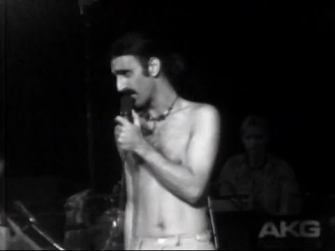 frank-zappa-village-of-the-sun-10-13-1978-capitol-theatre-official-frank-zappa-on-mv
