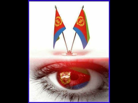 Eritrea Update news