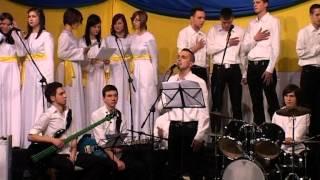 OA Tešanj - Ja sin sam tvoj ( Nedim Hasanić )
