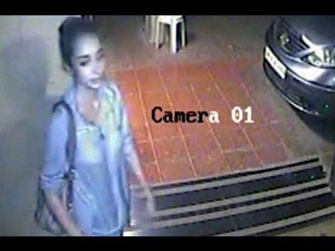 Did Jiah Khan take her own life or was she murdered?