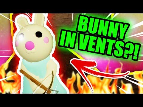 FUNNIEST PIGGY TRAITOR MODE GLITCH!!!   Meme Review #4 👏👏