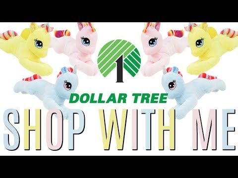 DOLLAR TREE ONLINE SHOP WITH ME | NEW PICK & PACK OPTION MAKES $1 ONLINE SHOPPING EASIER!!!