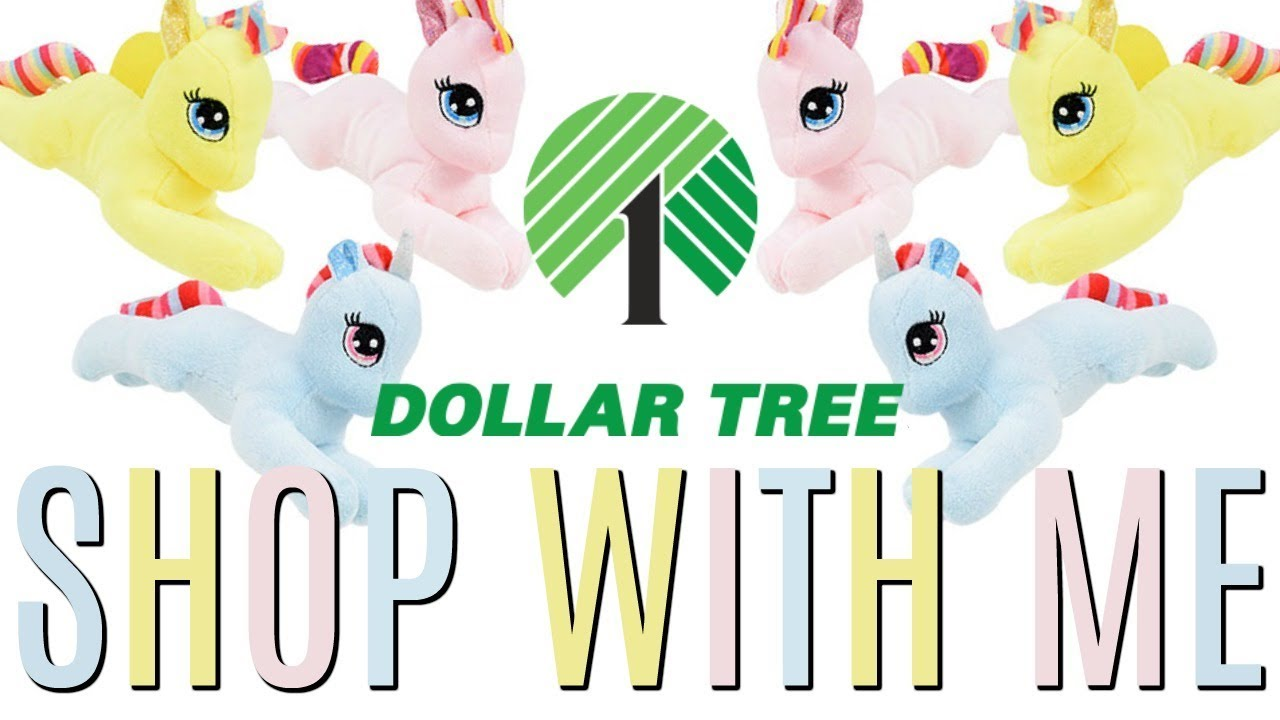 DOLLAR TREE ONLINE SHOP WITH ME  NEW PICK & PACK OPTION MAKES $1 ONLINE SHOPPING EASIER