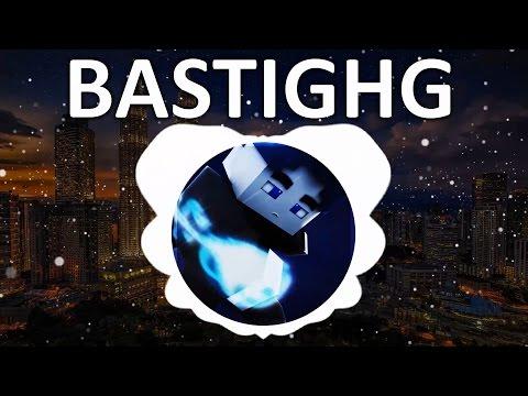 VVSV - Bang (BastiGHG Intro Song - 1 hour)