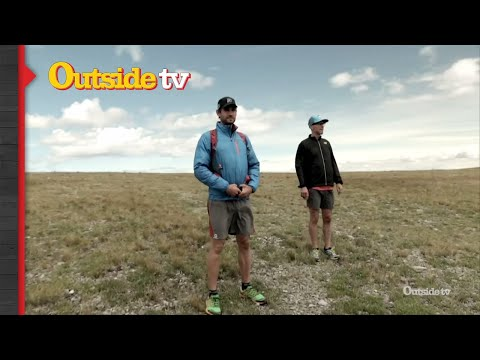 Mongolia: Sunrise To Sunset | Boundless