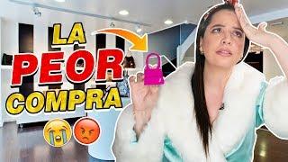 HAUL EXCLUSIVO!! 👜 la CARTERA más PEQUEÑA del mundo! | Camila Guiribitey