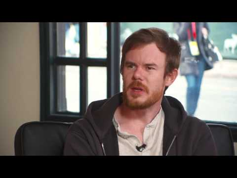 How Working With Bigger Names Has Changed Joe Swanberg's Movies