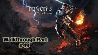 Video Risen 3 Titan Lords Walkthrough Part 49 download MP3, 3GP, MP4, WEBM, AVI, FLV September 2018