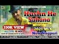 Gambar cover Husn Hai Suhana  Nagpuri Version  Super Hits Dj Song 2020  All Type Dj Mix
