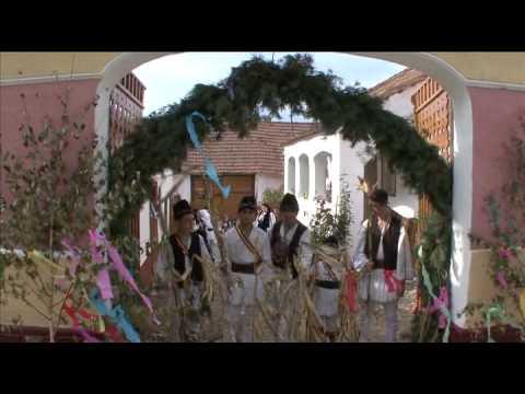 Nunta traditionala la