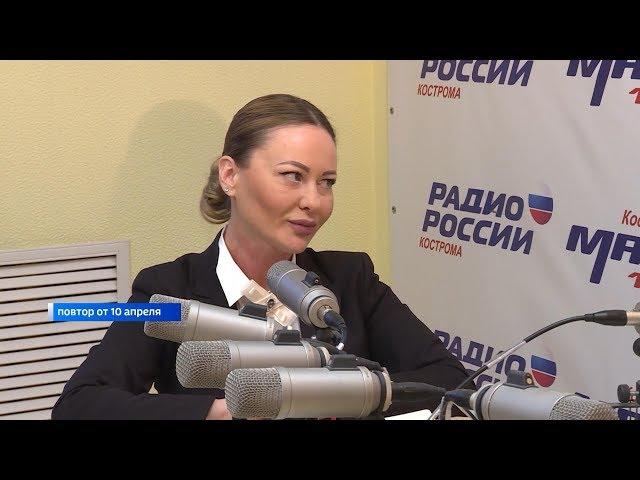 Как изменился Рунет с пришествием коронавируса?