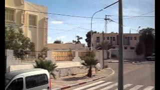 фильм о тунисе