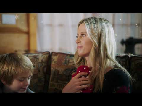 A Christmas to Remember - Trailer