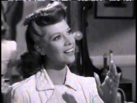Image result for dinah shore sings dinah
