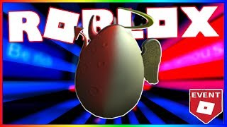 [EVENT] HOW TO GET THE EGGCELLENT CHOICES EGG IN PICK A SIDE | Roblox