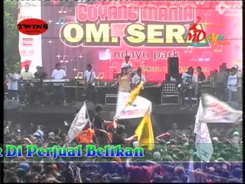 OM. SERA - PELET CINTA (SOIMAH) - VIA VALLEN