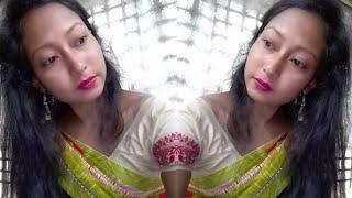 O paharia mon    Apon gori    Changmari deul program    Assamese  video song    HD video 2020