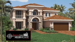 Real Estate In Antelope Valley Homes Real Estate In Antelope Valley