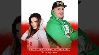 Magda Femme & Marcin Czerwiński - Bo to moja wina | Luis Fonsi