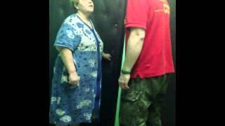 Repeat youtube video Злая и добрая Бабка