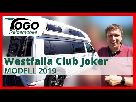 👉for-sale,-vw-t6,-16,000km,-offroad,-stage,-westfalia-club-joker-|-2020-|-togo-reisemobile