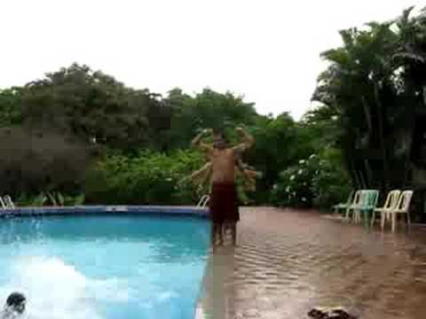 Silent Resort Virar Youtube