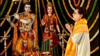 Hari Darshan Ki Pyasi [Full Song] By Jagjit Singh - Radhe Krishna Radhe Shyam