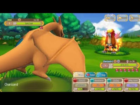 Secret Pokemon Game In Play Store How To Download It Youtube