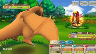 Secret Pokemon game in PLAY STORE!!! & how to download it!