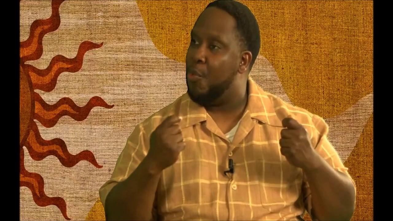 A Better World Interview with Pastor  Tatum & Other Hebrew Brethren