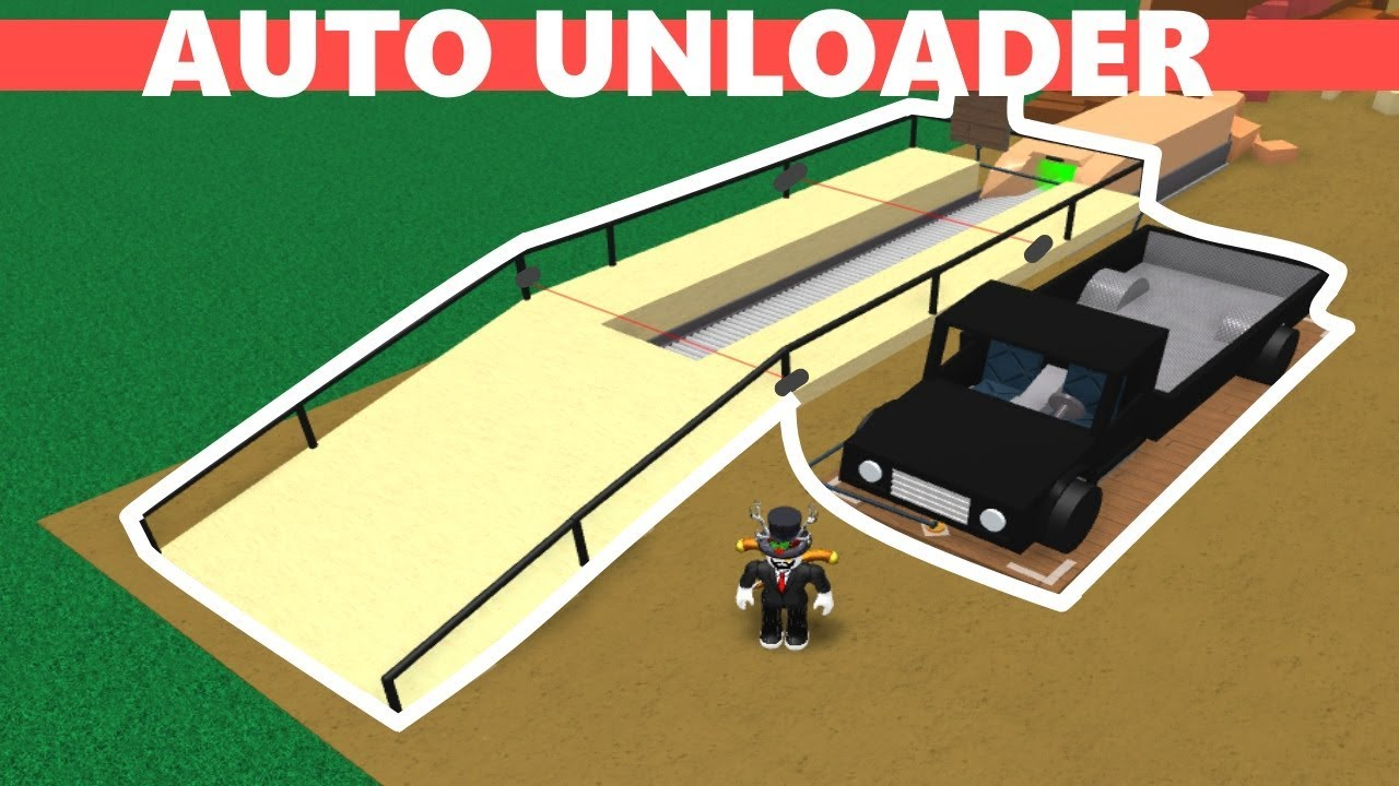 Roblox Lumber Tycoon 2 Hack Fill Wood New Lumber Gas Script Out Now Lumber Tycoon 2 Roblox New By Jjk