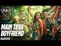 Na Na Na Na || Main Tera Boyfriend Tu meri Girlfriend || Bangla MIX