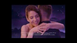 видео Новый гендиректор Procter & Gamble Украина: самое интересное только начинается - Новости Украины