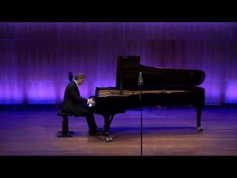 Debussy Arabesque No 1 Misha Fomin