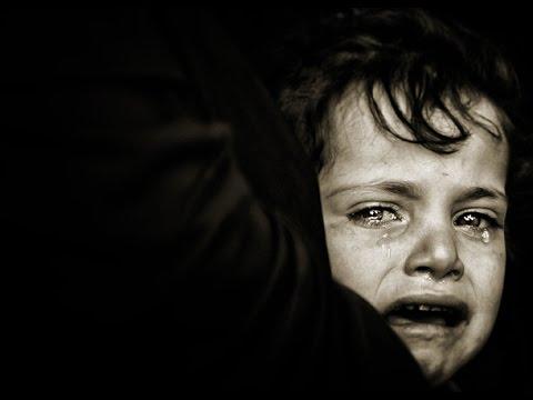 baba şiiri - ağlamak serbest ömer faruk gözoğlu faruk habiboğlu Kopyası