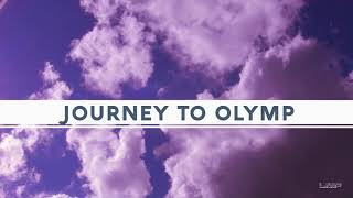 JOURNEY TO OLYMP / DRUM AND BASS MIX / 10.03.2020