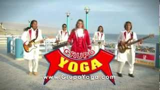 Primer Amor - Grupo Yoga www.GrupoYoga.com