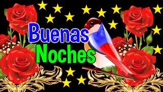 Buenas Noches Hasta Mañana Frases hermosas para ti Abrelo tiene un mensaje hermoso