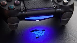 HUGE Xbox 2 Leak Is The Best News Ever For PS5!
